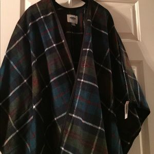 NWT Old Navy Wrap