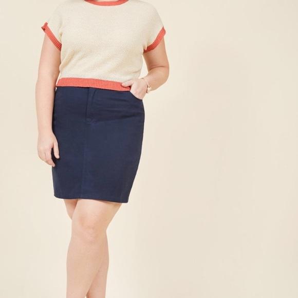 49 modcloth dresses skirts modcloth plus size