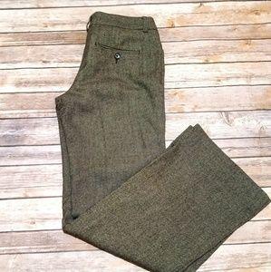 Express editor dress pants