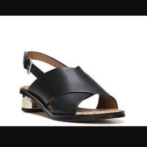Sam Edelman Torin sandals