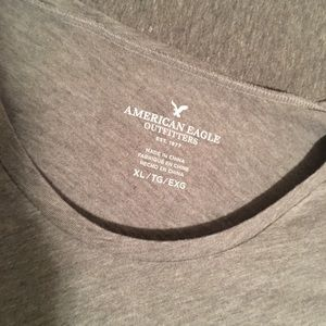 American Eagle Outfitters Tops - NEW Brooklyn Tshirt from American Eagle