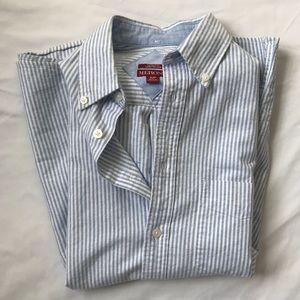 Merona | Button Down Shirt