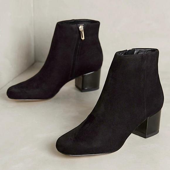 85b243cb74ab28 Sam Edelman Edith Ankle Boots
