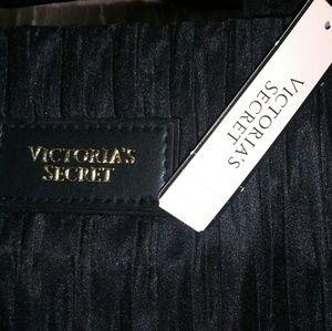 Tote Victoria's Secret big tote NWT