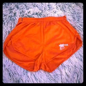 Other - XS hooters shorts