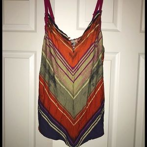 Urban outfitters ecote tank top women's