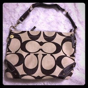 Gorgeous and Affordable Bag!