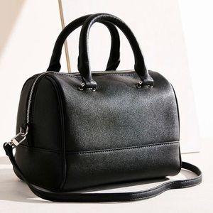 Urban outfitters Effie Duffel Bag