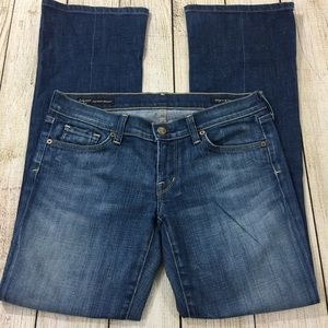 CITIZENS OF HUMANITY Kelly #001 Jeans