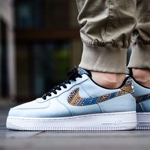 Men's Nike Air Force 1 LV '08 (Sz 10.5)