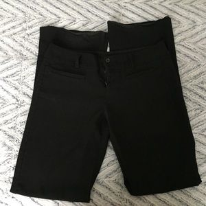 Rampage Trousers