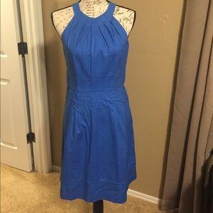 LOFT Dress! NWOT!