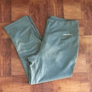 Eddie Bauer Leggings