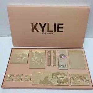 KYLIE JENNER Take Me on Vacation Limited Edition