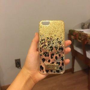 Victoria's Secret iPhone 6 / 6s Case