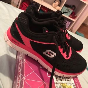 Skechers 9 flex appeal
