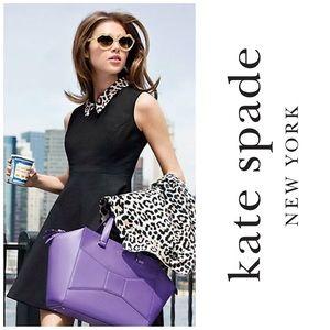 Kate Spade Rissa Dress, Size 2, EUC