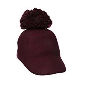 Hat/Baseball Cap