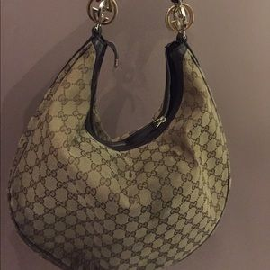 Gucci Authenticy Check. Serial #232945 520981
