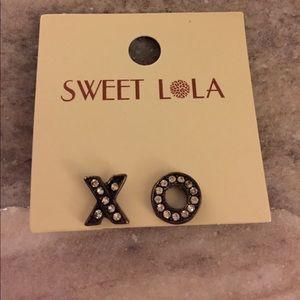 Sweet Lola