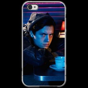 RIVERDALE JUGHEAD IPHONE CASE VARIOUS CASES