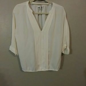 Joie gorgeous classic blouse from Nordstrom