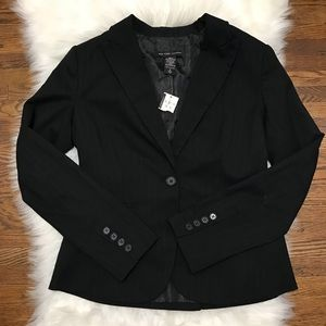 NEW YORK AND COMPANY BLAZER NWT