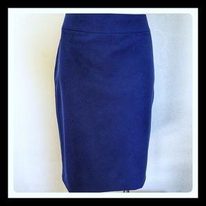 ❣️BANANA REPUBLIC pencil skirt