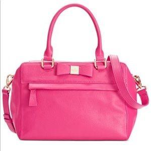 NWT💝Kate Spade💝Ashton/Renny Drive purse