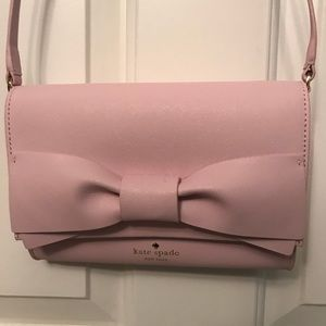 Kate Spade Clement Street Francie - Light Pink