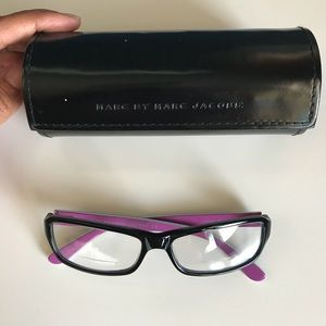 Marc by Marc Jacobs Reading Glasses