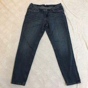 Vigoss jeans (o)