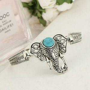 Jewelry - 🔥NEW 🐘 Elephant Bracelet