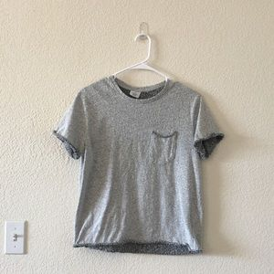 URBAN OUTFITTERS t-shirt.