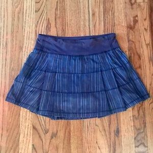 Lululemon Pace Rival 4T WAFS CadetBlue