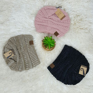 Warm and Cozy Best looking Beanies for Winter
