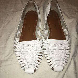 Shoes - Huaraches women's flats