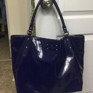 Eager to sell!!! Kate Spade!! ♠️ MAKE AN OFFER!!