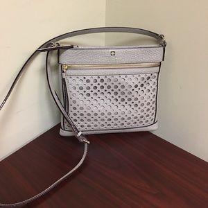 Kate Spade Side Bag