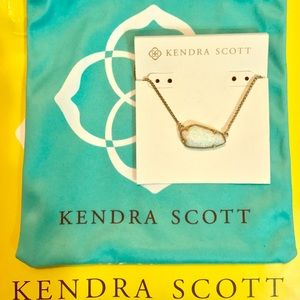 Kendra Scott- Opal Cami - Discontinued!!