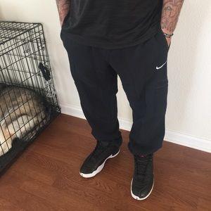 Nike sweatpants 🔥💥