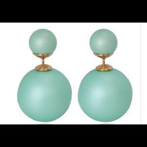 3 for $15 earrings