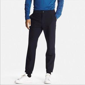 Uniqlo Men's Jogger Pants