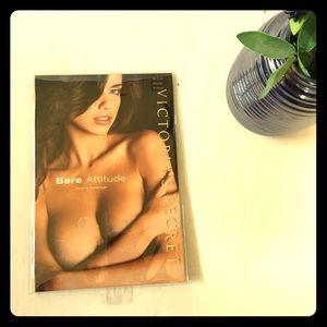 ⭐️NEW Victoria's Secret Bare Adhesives B-Cup