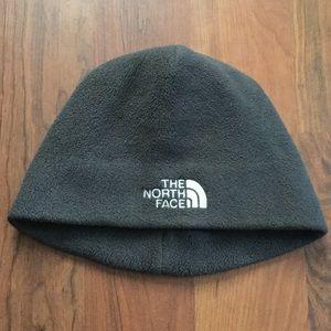 The North Face hat  beanie men / women
