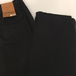 New with tags Urban Pipeline trousers