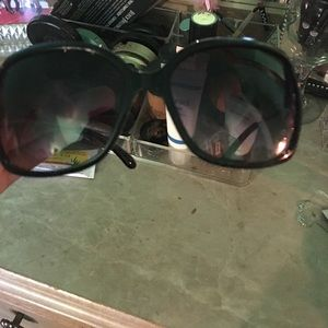 Marc Jacob sunglasses only worn once