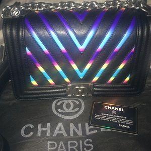 💥💥Amazing Chanel bag💥💥
