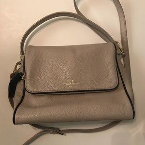 LIKE NEW! Kate Spade bag.