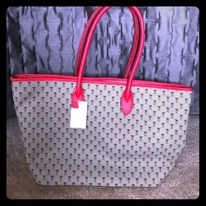 H&M purse brand new